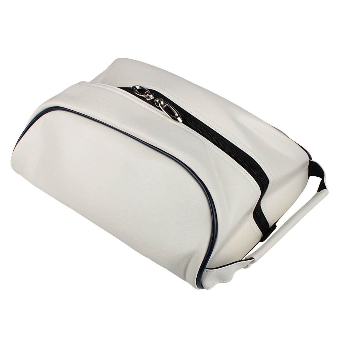 Andux Golf Shoes Bag Sports Accessories Collection Tote GEFXB-01 by Andux (Image #3)