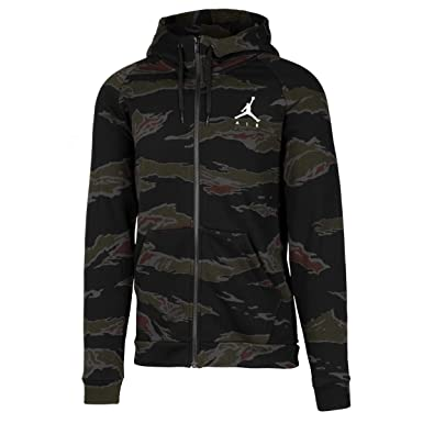 sweat shirt air jordan homme taille 3 xl