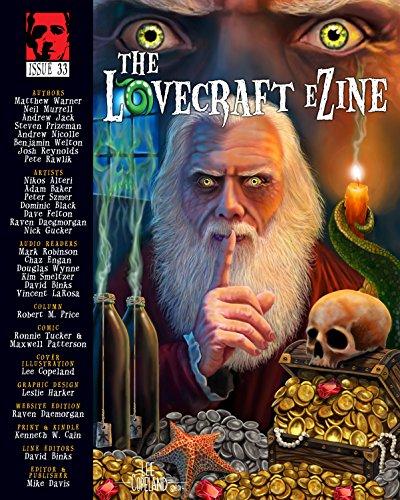 lovecraft-ezine-december-2014-issue-33