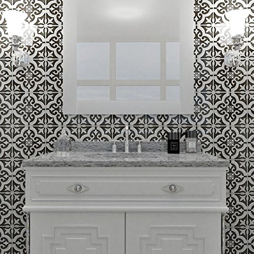 somertile-8x8-inch-cavado-classic-ceramic-floor-and-wall-tile-case-of-25