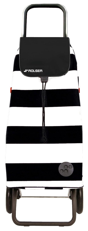 Rolser Pack Lido Taschen-Organizer PAC013 41 x 32 x 105 5 cm 43 Liter