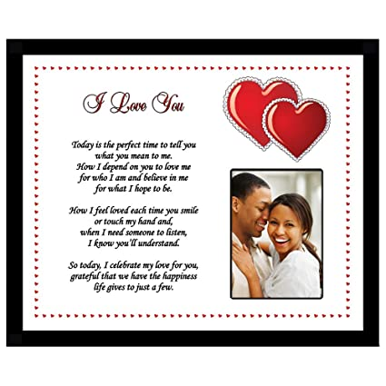 Romantic Poems For Girlfriend 6