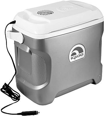 Igloo Cooler