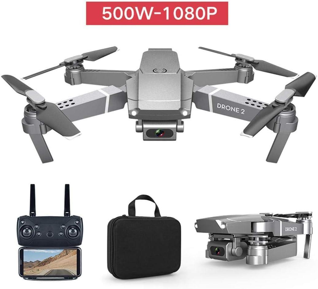 kaimus Avion t/él/écommand/é a/érien de Drone Se Pliant de Taille Fixe de Quadcopter H/élicopt/ères /& Quadcopters
