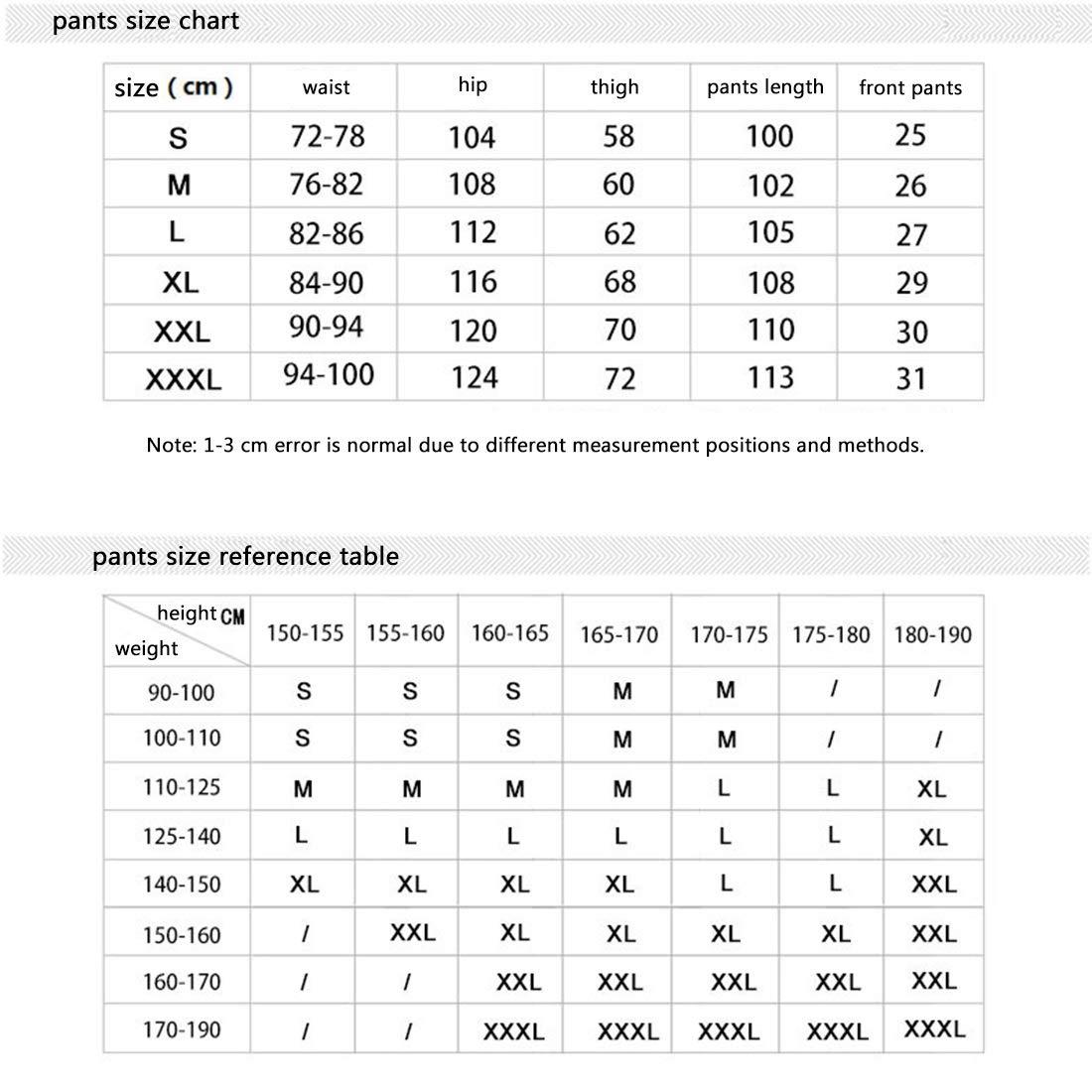 Mkulxina Giacca da Sci Sci Sci da Uomo Impermeabile da Montagna per Uomo, Giacca Antipioggia Invernale e Pantaloni (Coloree   01, Dimensione   L)B07MFDTSPBXL 04 | modello di moda  | Facile da usare  | Materiali selezionati  | A Prezzi Convenienti  | prezzo di e21991