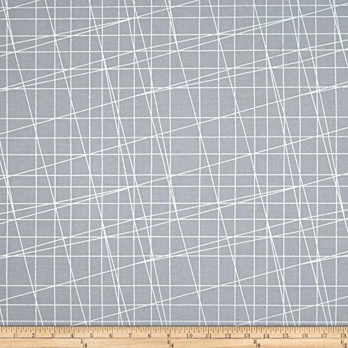 Sparkle Cotton Fabric - 8