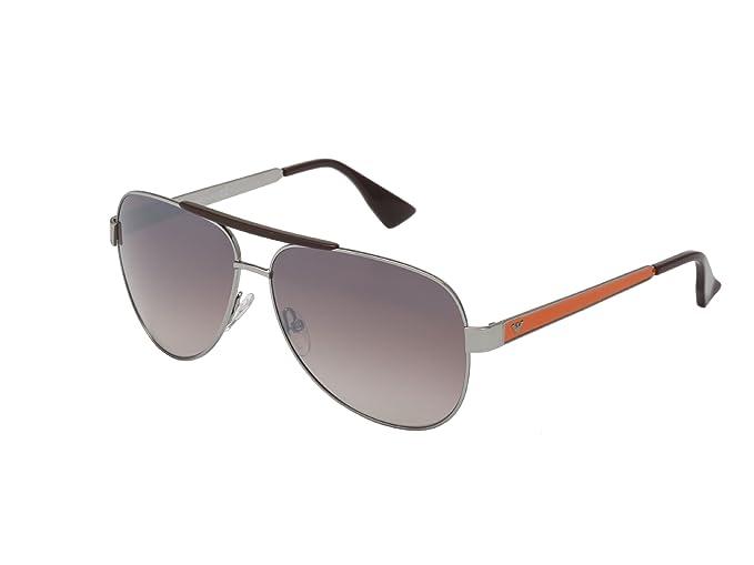 Emporio Armani Gafas de sol Para Hombre 9694/S - 508/NQ ...