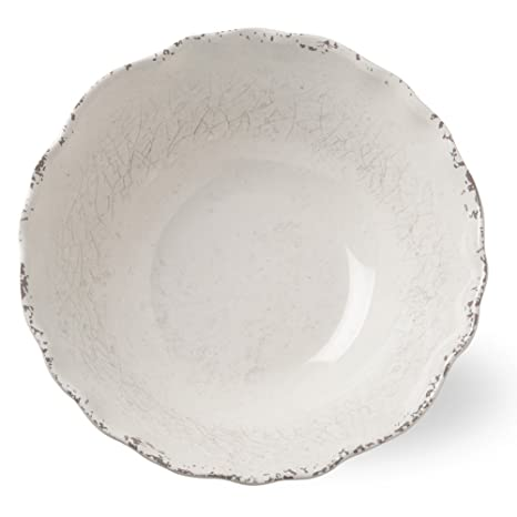 Tag Melamine Serving Bowl -  sc 1 st  Amazon.com & Amazon.com | Tag Melamine Serving Bowl -: Serving Bowls