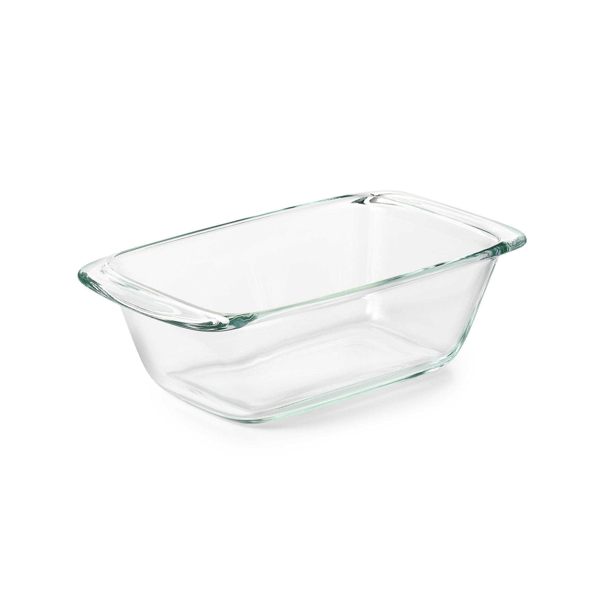 OXO Good Grips 8 Piece Freezer-to-Oven Safe Glass Bake, Serve and Store Set by OXO (Image #11)