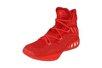 Adidas Crazy Explosive primeknit39 1/3 Kaufen OnlineShop