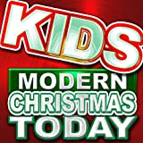 Kids Modern Christmas Today