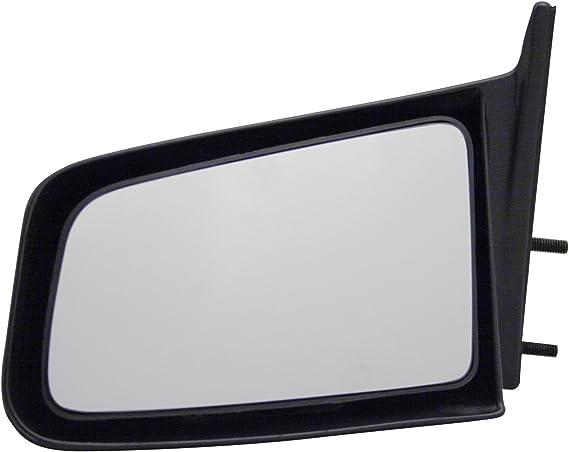 Automotive Body Pilot CV6709410-2L00 Chevrolet Venture Black ...