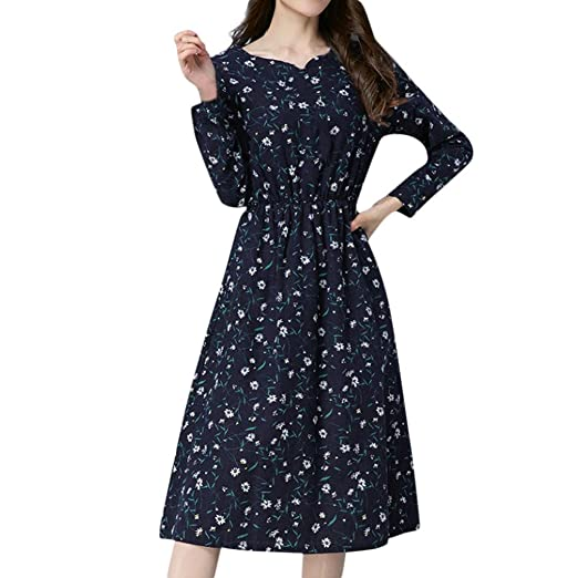 Long Sleeve Cocktail Dresses Under 75