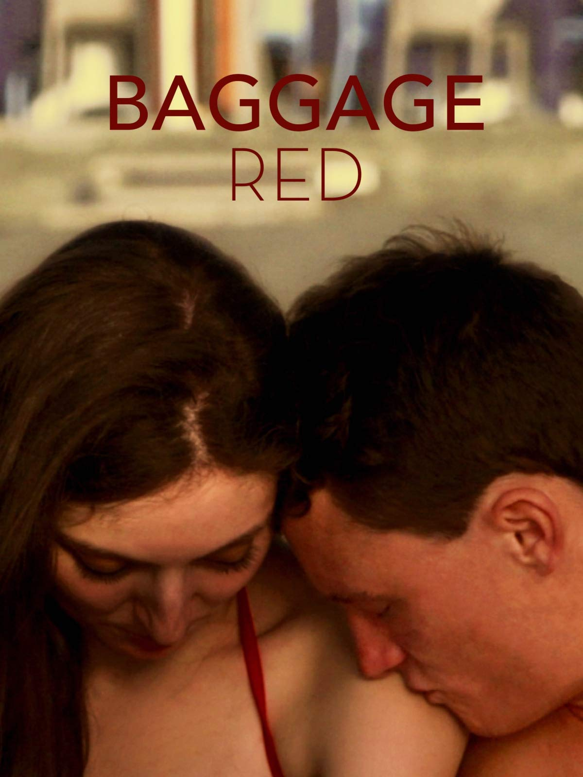 Baggae Red