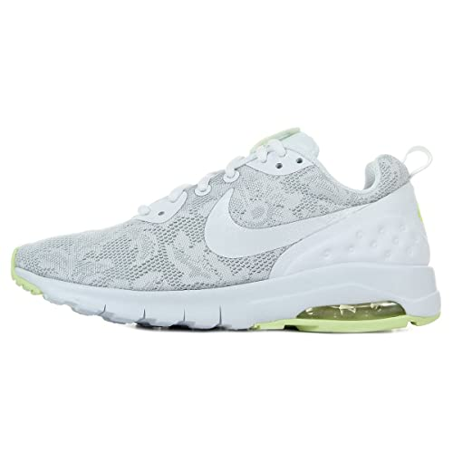 online store b2aae 313cc Nike W Air Max Motion LW ENG, Scarpe Running Donna: Amazon.it ...
