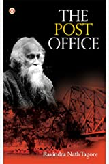 The Post Office Kindle Edition