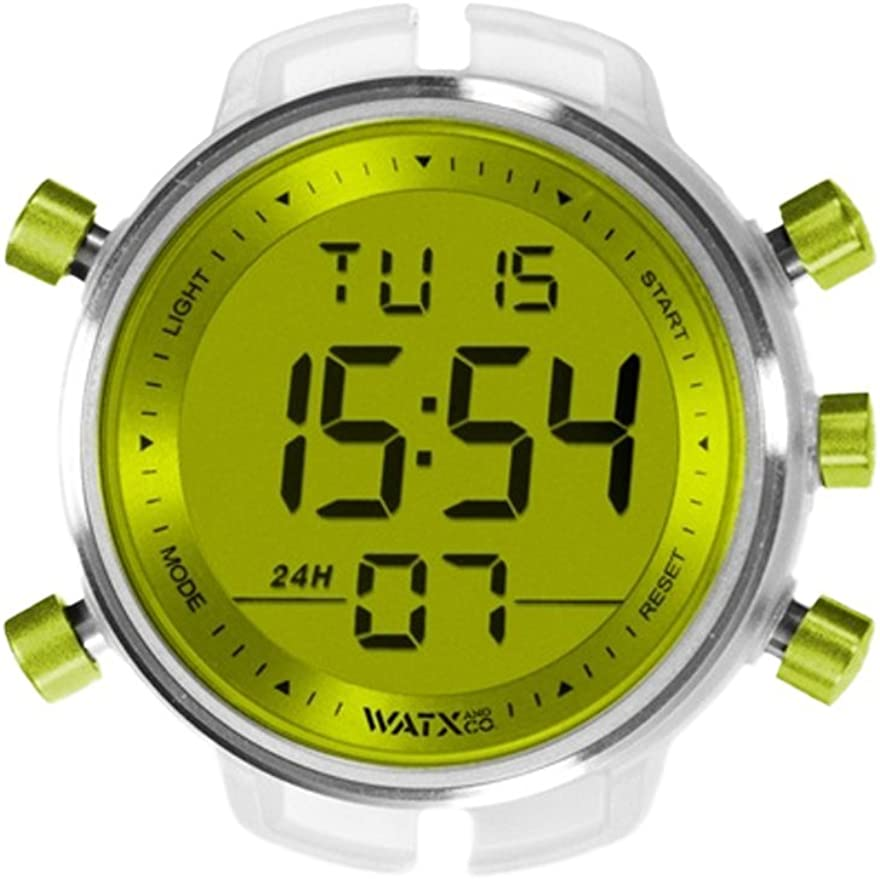 Reloj - Watx Colors - para - RWA1743