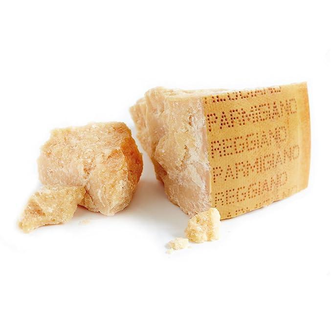 Parmigiano Reggiano Cheese (5 pound)