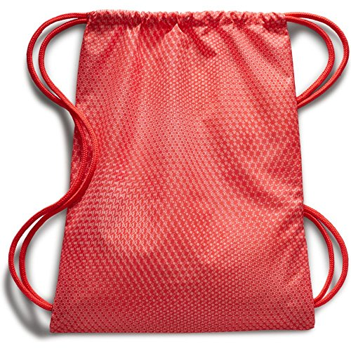 Unisex Brigh Bag Children and Strings gmsk Nike gfx NK Crimson Bright SqvxwU