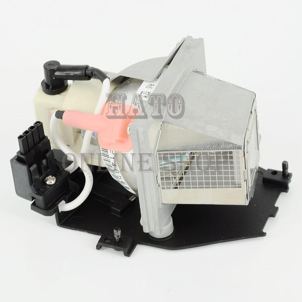 OPTOMA オプトマ プロジェクター交換用ランプ SP.82Y01GC01 OPTOMA EP7150用 B00CGWKF5U