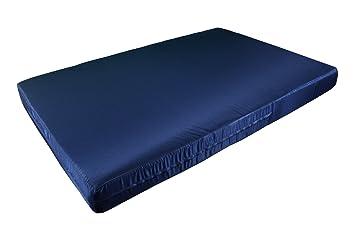 free europalet matelas pour palette x cm disponible en plusieurs coloris fabriqu en espagne with. Black Bedroom Furniture Sets. Home Design Ideas