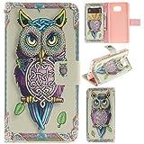 Best Gift Source Wallet Brands - Note 5 Case,Galaxy Note 5 Case,Gift Source Br Review