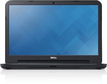 "Dell Latitude 3540 - Portátil de 15.6"" (Intel core i5, 500 GB,"