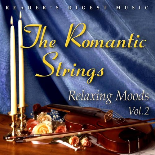 readers-digest-music-the-romantic-strings-relaxing-moods-volume-2