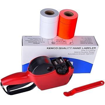 buy Kenco Premium Kit