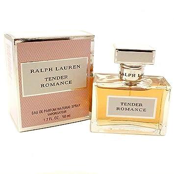7f6f48d59099 Amazon.com   Ralph Lauren Romance Tender Eau de Parfum Spray for Women