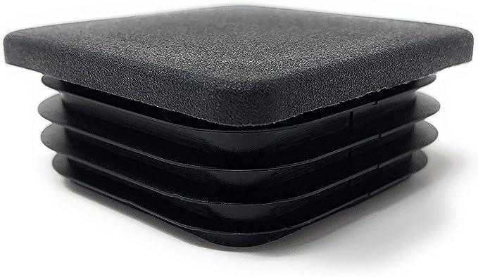 marr/ón y gris cortable parqu/é FHzytg equipo est/éreo muebles 4 rollos de cinta de fieltro autoadhesiva de fieltro placas de fieltro para patas de sillas armario