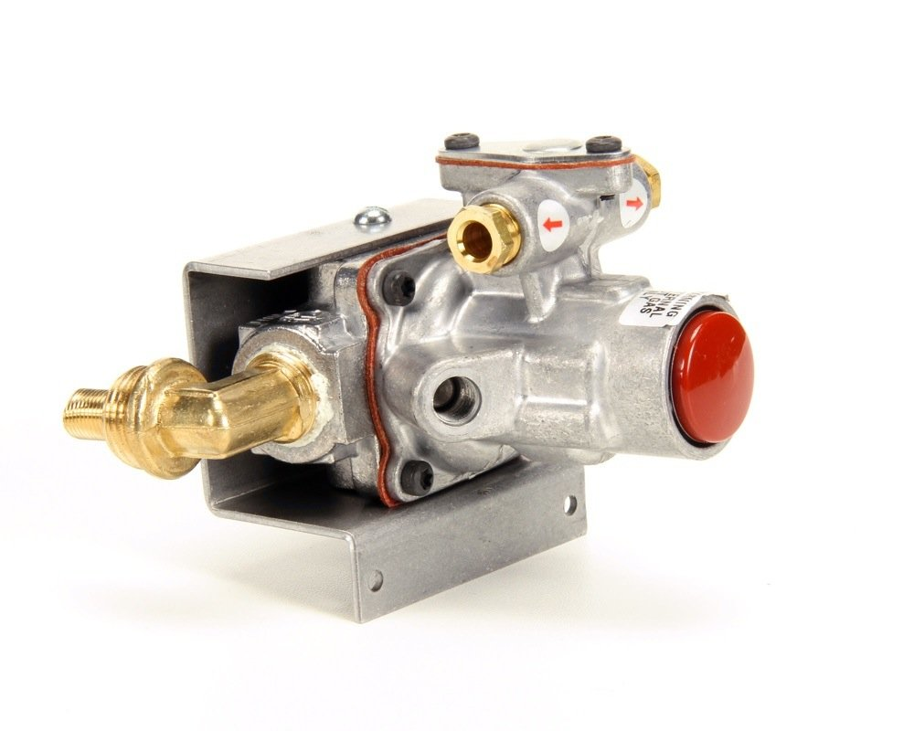Imperial 1110-1 Oven Safety Valve Ir