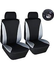Amazon.com: Seat Covers & Accessories - Interior Accessories ...