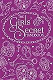 The Girls' Secret Handbook