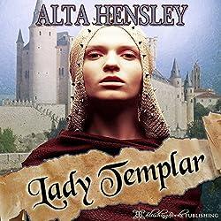 Lady Templar