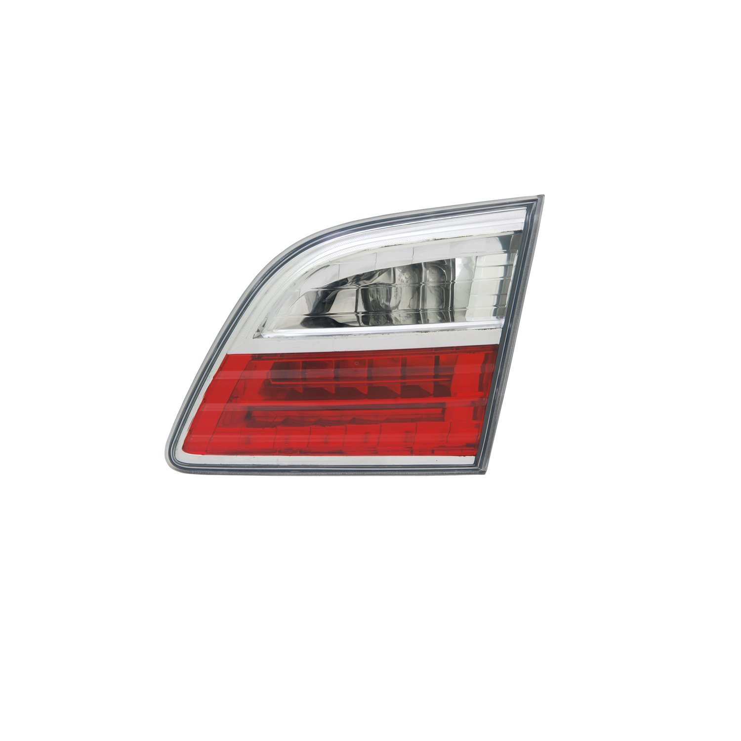 TYC 17-5312-00 Mazda CX-9 Left Replacement Tail Lamp