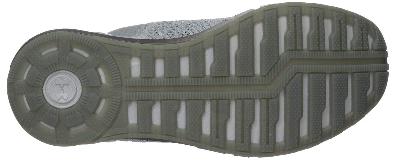 Zapatillas de Running para Hombre Under Armour HOVR Sonic 2
