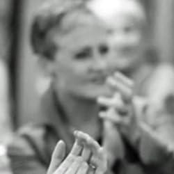 Maureen M Gavan