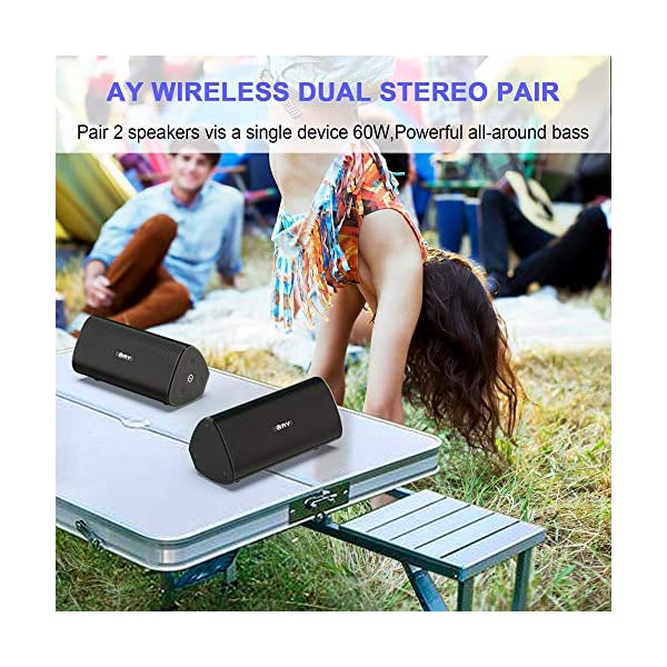 AY-Portable-Wireless-Bluetooth-Outdoors