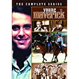 Young Maverick: The Complete Series