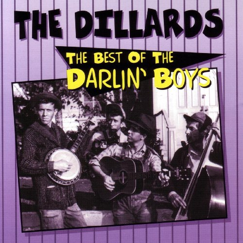 the-best-of-the-darlin-boys