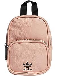 adidas Originals Mini PU Leather Backpack 37f568ca9ea0f