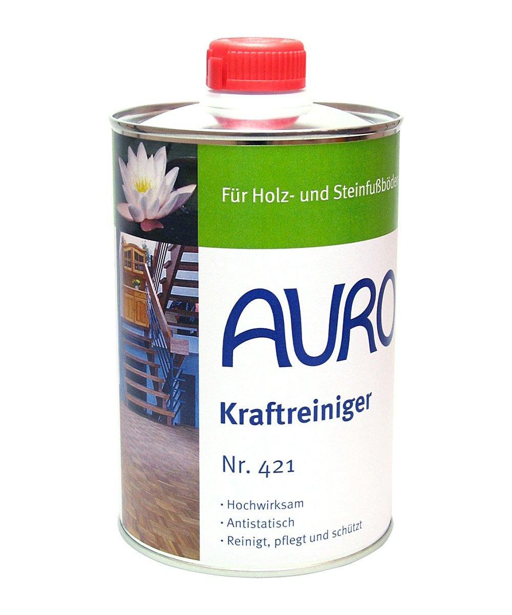 AURO(アウロ) No421 パワークリーナー 1L B003H6EN52