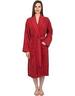 f505e523f3 Amazon.com  Find Dress Robe Pakistan Cotton Soft Water Absorption ...