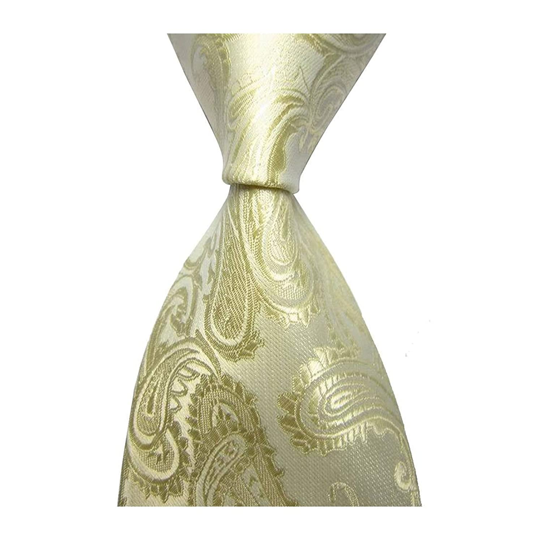 hot sell Geometric pattern tie on sale
