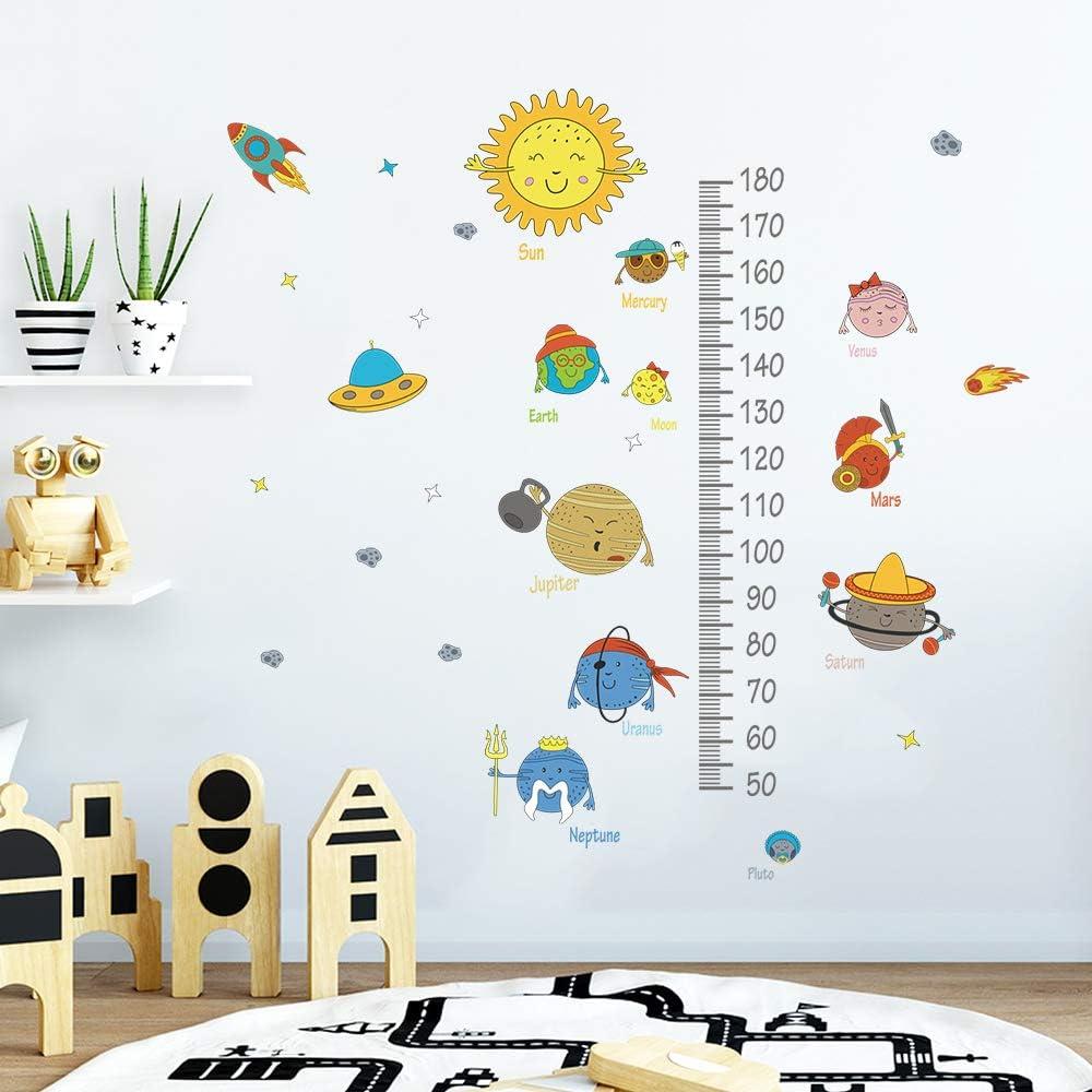Autocollant Mural Trou dans Le Mur Masha ET lours Stickers muraux Sticker 10 S - 50 x 32 cm