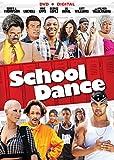 School Dance [DVD + Digital]