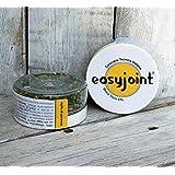 Canapa sativa Easy Joint Tripla Effe gr 8 una confezione