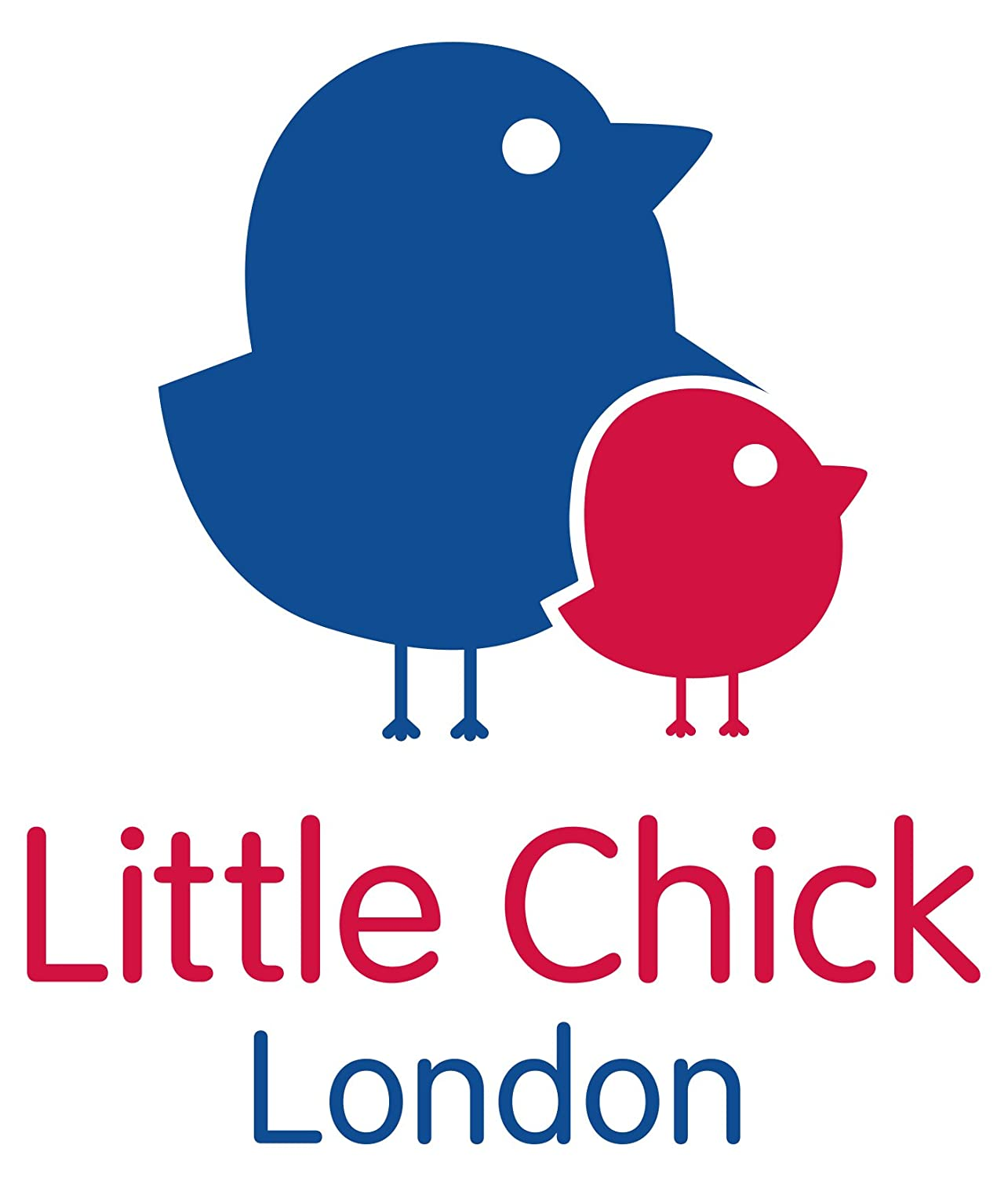 Natural Little Chick London Spare Cover