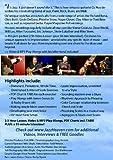 Guitar Improvisation DVD Oz Noy Guitar Improvisation Workout How to Play Guitar Improvise Lesson Jazz Blues Funk